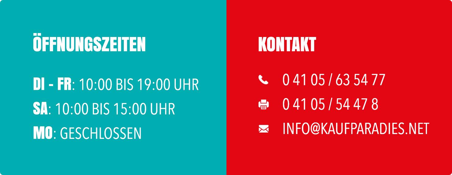 kontaktdaten_2