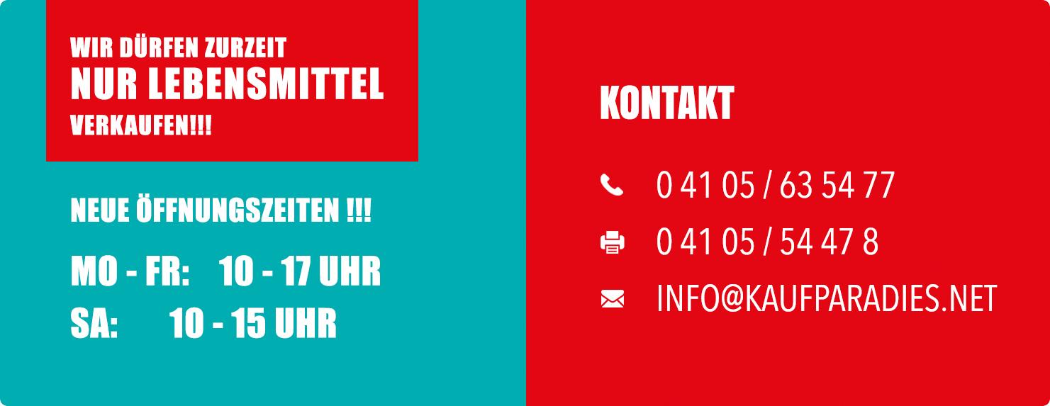 kontaktdaten_neu_2