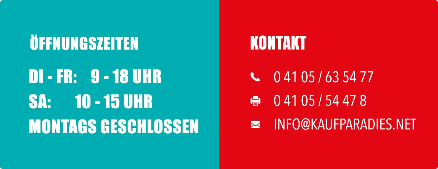 kontaktdaten_neu_4